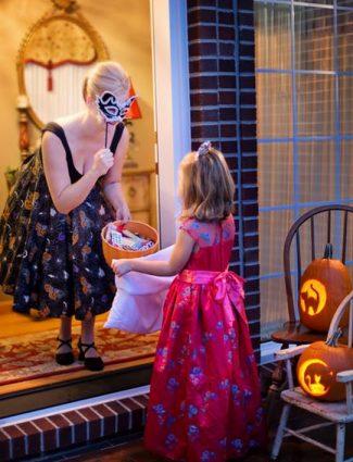 halloween-elkton-MD-mccool insurance agency