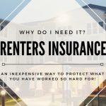 renters- insurance-elkton-MD=Mccool insurance agency