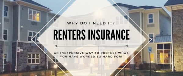 renters- insurance-elkton-MD=Mccool insurance agency
