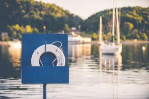 insurance-boat-elkton-MD-mccool insurance agency
