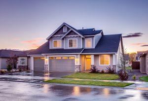 aa insurance-elkton-MD-home-insurance 2