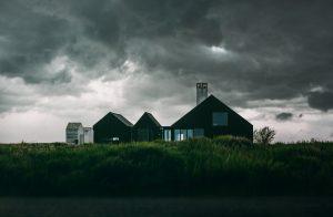 aa insurance-elkton-MD-home-insurance
