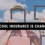 Elkton-MD-McCool Insurance Agency-Cecil County