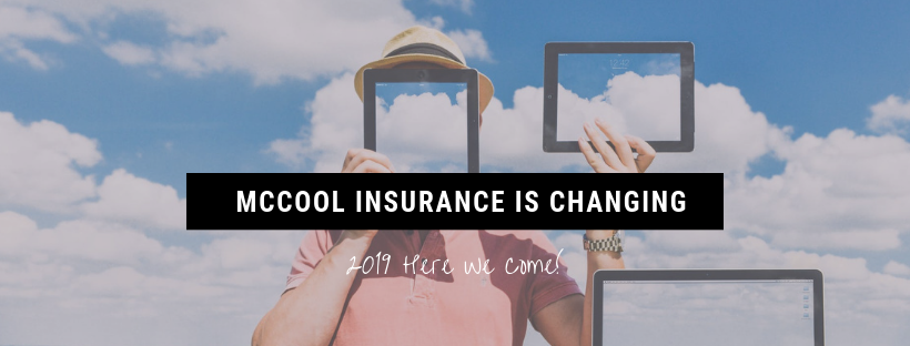 Elkton-MD-McCool Insurance Agency-Cecil County