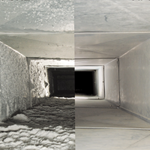 AirDuct_cleaning_elkton_MD
