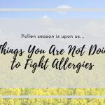 Allergies_spring_Elkton_MD_Mccool insurance agency