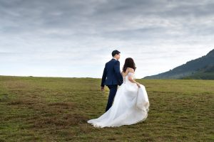 wedding insurance_elkton_MD_Mccool Insurance Agency