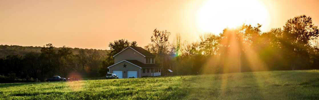 home_homeowners insurance-mccool insurance-elkton-MD-cecil county