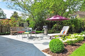 yard_homeowners insurance_elkton_MD_Mccool Insurance_cecil county
