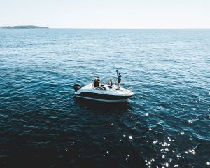 boat-insurance-elkton-MD-mccool insurance agency-cecil county