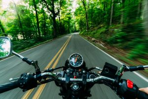 motorcycle-insurance-elkton-MD-cecil county-mccool insurance agency